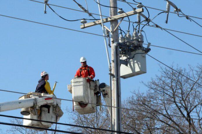 intreruperi electricitate
