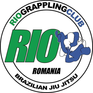 rio grapping club pitesti